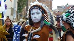 Нарушени човешки права и обезлесяване на Амазонската джунгла - местните има от какво да са недоволни