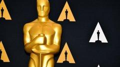 Някои лица и продукции са отличниците на Академията за театрално и филмово изкуство в САЩ.