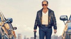 """Джони Деп обра овациите на фестивала във Венеция за ролята си на бостанския гангстер Уайти Бълджър в """"Black Mass"""""""
