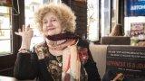 Тя си отиде на 87-годишна възраст от коронавирус