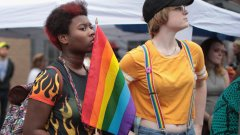 Нов проектозакон иска половете да са само мъжки и женски