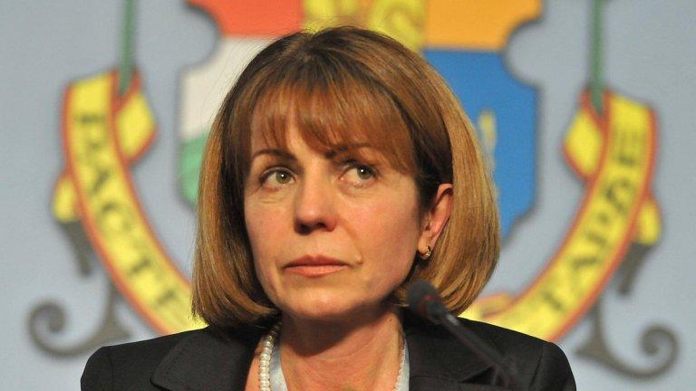 Новата наредба за обществения ред в София предизвиква остри дебати
