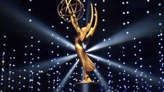 """Тазгодишната церемония по раздаване на наградите """"Оскар"""" доказа, че подобно шоу може да работи и без водещ. Но дали рейтингите ще скочат само заради края на сериали като Game of Thrones и The Big Bang Theory?"""
