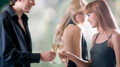 Понякога изневярата ни служи като аларма, че трябва да променим нещо в брака си