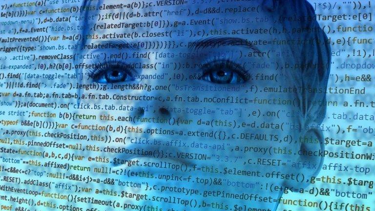 Алгоритъмът на учените от Калифорнийския университет прави сериозна крачна напред в дешифрирането на мозъчните вълни