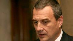Вицепремиерът Цветлин Йовчев не успя да убеди жителите на Телиш да приемат бежанци