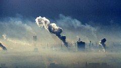 Климатичните промени не са само научен проблем. Те са и политически, социален и културен проблем