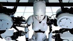 Технологичните гиганти се обединяват за етичен кодекс на AI
