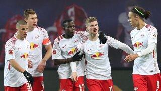 Въпреки големите инвестиции, в Лайпциг в момента няма играч, купен за повече от 20 млн. евро