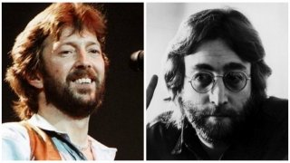Или историята на едно от най-великите парчета на Beatles