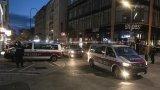 """По думите на вътрешния министър Карл Нехамер зад атаката стоят """"ислямистки терористи"""""""