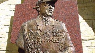 Иван Вариклечков - бащата на родния флот