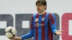 ФИФА отстрани руски защитник пожизнено от футбола
