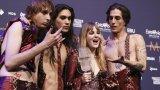 Организаторите на Евровизия призовават зрителите да не вярват на спекулации