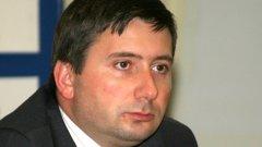 """Иво Прокопиев приключва сделката по закупуването на в. """"Пари"""""""