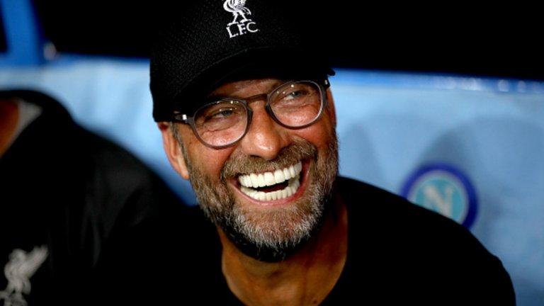 Клоп отказва да води Ливърпул тази вечер. Какво се случи с други четирима мениджъри в Англия в подобна ситуация?