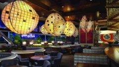 На 7-ми декември отваря врати най-новият ресторант SASA Asian Pub в Парадайз център, София