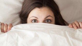 Срамните болести, за които не говорим