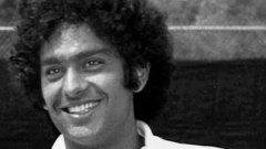 Баща му умря на корта, а той изчезна. 42 години по-късно все още никой не знае нищо за него