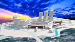 Красиви проекти или реална реконструкция - изборът май трябва да се направи сега