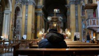Третата по големина икономика в Европа е изправена пред сериозни проблеми, а италианците трупат гняв