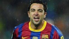 Шави Ернандес първи призна, че серията от контузии в Барселона е резултат от натоварения календар във футбола