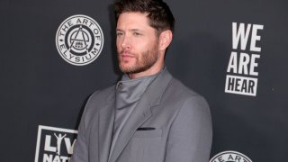 Веднага след края на Supernatural актьорът ще започне снимки в третия сезон на сериала