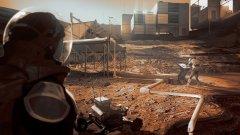 Ден след като излезе, Surviving Mars стана номер 1 по продажби в Steam. Оттогава добрите отзиви за нея се множат