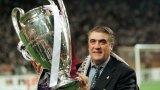 Кой е Лоренсо Санс - бившият президент на Реал Мадрид, повален от коронавируса?