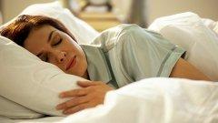 Хроничното недоспиване е опасно за здравето. Ето някои прости и лесни техники за стимулиране на по-пълноценен сън.
