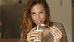Какво е нужно за съвършената чаша кафе?