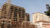 Борисов обеща нова сграда за детската болнциа, старата ще бъде съборена