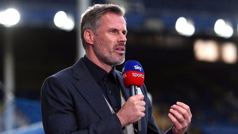 """""""Ако Ливърпул загуби Клоп заради Суперлигата, собствениците ще бъдат изметени до седмица"""""""