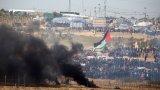 Израелското външно министерство отхвърли твърденията