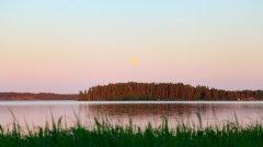 Финландският пример за живот в хармония с природата