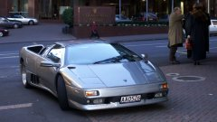 Някои от най-добрите автомобили, създадени преди да настъпи XXI век: