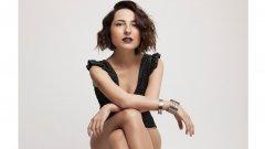 Нови гласове: Low Heat & Lina Nikol - секси R'n'B колаборация с нежен и вълнуващ звук
