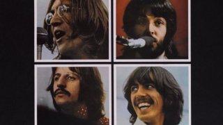 """The Beatles - Let it be   Да, The Beatles не са били застраховани от това да не харесат собствения си албум. """"Let it be"""" е дванадесетият им и последен албум, за който се събират с продуцента Фил Спектър. Но по онова време това, което по-късно ще се превърне в епитафия на групата, не е посрещнато с особено въодушевление, особено за избора на Спектър като продуцент.  Албумът нанася на бандата щети, които трудно могат да бъдат поправени. В интервю за Rolling Stone Джон Ленън описва преживяването около създаването на """"Let it be"""" като отвратително и допълва, че този албум е една от основните причини The Beatles да се разпаднат."""
