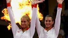 Златните медалистки от Баку 2015 стартираха със загуба в Рио