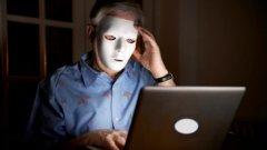 Психопатията и липсата на емоционална съпричастност са характерни за троловете