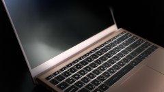 MSI Modern 14 - компактният лаптоп за работа и забавление