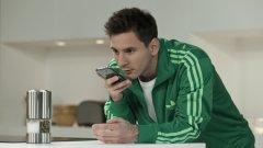 Мобилните приложения се отразяват върху бита, кариерата и съдбата на футболистите.