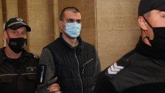 Семейството на убитата Дарина е категорично, че присъдата е несправедлива