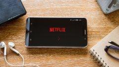 """Стрийминг услугата Netflix тества възможността потребители с Android да могат да """"гледат"""" филми и сериали с различни скорости - от 0,5 до 1,5 в сравнение с нормалната. Това обаче разгневи някои кинотворци."""