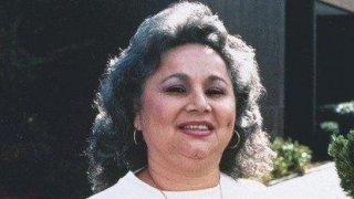 Гриселда Бланко - жената, която плашеше дори Пабло Ескобар