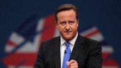 Юнкер се обяви против отношението на Камерън към българите, румънците и поляците на трудовия пазар във Великобритания