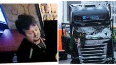 Той се е борил до последно, за да предотврати касапницата, но не е успял. Става въпрос за 37-годишния Лукаш Урбан, истинският шофьор на тира, превърнал се в адско возило, което причини смъртта на 12 души.