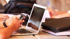Упоритата образователна система на Австралия не само продължава да се развива, но вече има нови и още по-дръзки цели. Към настоящия момент се нарежда в челните места по употреба на електронни устройства.