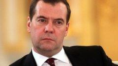 Или как руските служби за сигурност затягат обръча около технократите на министър-председателя