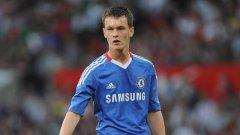Отказа на Реал и Юнайтед заради любовта си към Челси. Сега е на 27 г. и е свободен агент